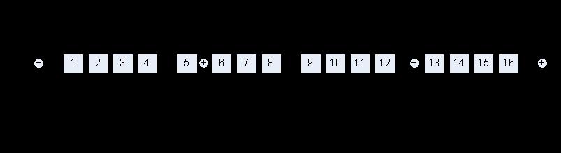 The Cyclic Redundancy Check (CRC) for AX 25
